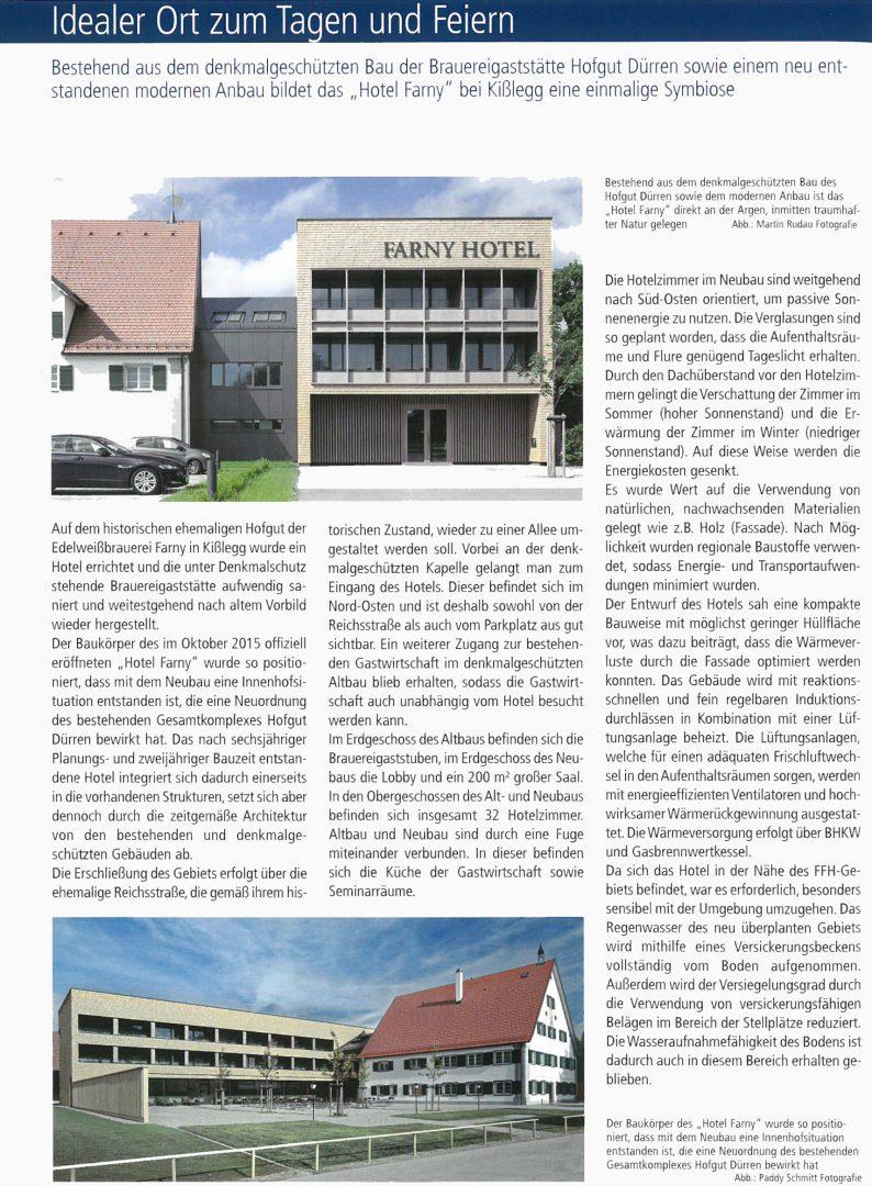Artikel_A4