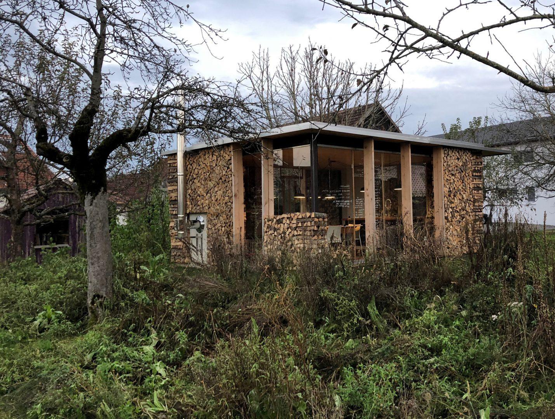 Backhaus00017 -2