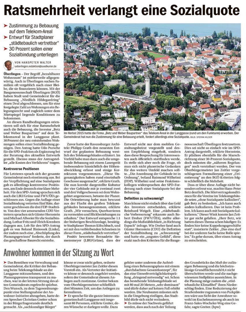 Homepage_2019-05-22_Südkurier_Original_beschnitten (Groß)_TEST
