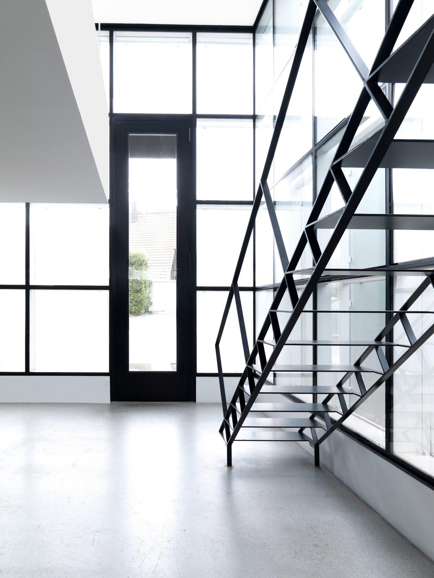 Wunderbar Architekt Suchen Sammlung Von